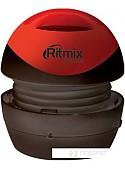 Акустика Ritmix SP-2010B