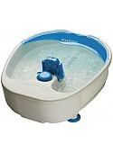 Гидромассажная ванночка Maxwell MW-2451 B