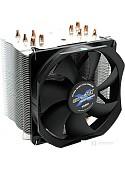 Кулер для процессора Zalman CNPS10X Performa