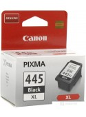 Картридж Canon PG-445 XL