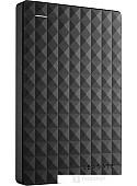 Внешний жесткий диск Seagate Expansion 2TB (STEA2000400)