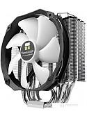 Кулер для процессора Thermalright TRUE Spirit 140 Power