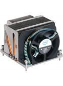 Кулер для процессора Intel Thermal Solution STS200C (BXSTS200C)