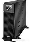 Источник бесперебойного питания APC Smart-UPS SRT 5000VA 230V (SRT5KXLI)