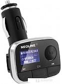 FM модулятор Neoline Bliss FM