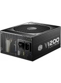 Блок питания Cooler Master V1200 1200W (RSC00-AFBA-G1)