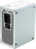 Блок питания ExeGate ITX-M400