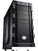 Корпус Cooler Master K280 Black (RC-K280-KKN1)