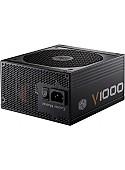 Блок питания Cooler Master V1000 1000W (RS-A00-AFBA-G1)