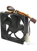 Кулер для корпуса GlacialTech GT8025-BDLA1