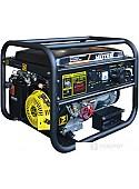 Бензиновый генератор Huter DY6500LXA