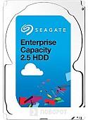 Жесткий диск Seagate Enterprise Capacity 1TB (ST1000NX0333)