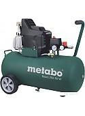 Компрессор Metabo Basic 250-50 W (6.01534.00)