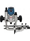 Вертикальный фрезер Bosch GOF 1600 CE Professional (0601624020)
