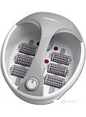 Гидромассажная ванночка First FA-8115-1