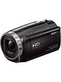 Видеокамера Sony HDR-CX625