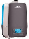 Увлажнитель воздуха Tefal HD5120