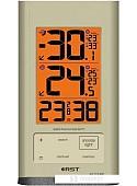 Комнатный термометр RST 02717