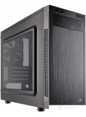 Корпус Corsair Carbide 88R [CC-9011086-WW]