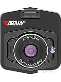 Автомобильный видеорегистратор Artway AV-513