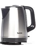 Чайник Tefal KI150D30