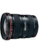 Объектив Canon EF 17-40mm f/4L USM