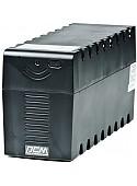 Источник бесперебойного питания Powercom Raptor RPT-800AP 800VA