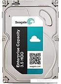 Жесткий диск Seagate Enterprise Capacity 4TB [ST4000NM0035]