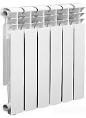 Радиатор Lammin ECO [AL-500-80]