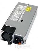 Блок питания Lenovo 460W [00YD992]