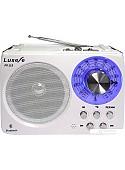 Радиоприемник Сигнал РП-113 Luxele