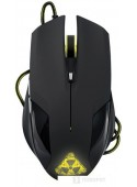 Игровая мышь Oklick 765G Symbiont [945841]