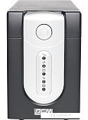 Источник бесперебойного питания Powercom Imperial IMP-2000AP 2000VA