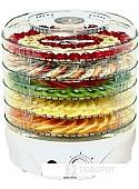 Сушилка для овощей и фруктов Аксион Т-33