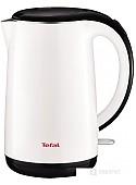 Чайник Tefal Safe to touch KO260130