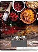 Кухонные весы Redmond RS-736 (специи)