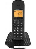 Радиотелефон Alcatel E132