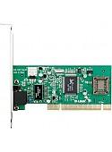 Сетевой адаптер D-Link DGE-530T/D2B