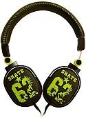 Наушники Ritmix RH-565 Skate