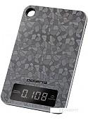 Кухонные весы Polaris PKS 0531ADL CRYSTAL