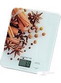 Кухонные весы Polaris PKS 0832DG (специи)