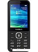 Мобильный телефон TeXet TM-D327 Black