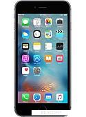 Смартфон Apple iPhone 6s Plus 32GB Space Gray