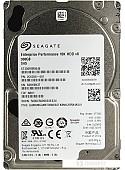 Жесткий диск Seagate Enterprise Performance 10K v.8 300GB [ST300MM0048]