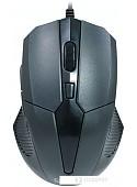 Мышь CBR CM 301 Grey