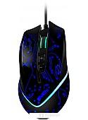 Игровая мышь SVEN RX-G980