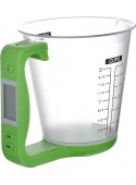 Кухонные весы Bradex Абсолют [TK 0016]