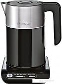 Чайник Bosch TWK8613P