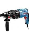 Перфоратор Bosch GBH 2-24 DRE Professional [0611272100]