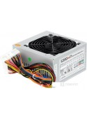 Блок питания CrownMicro CM-PS400 Plus
